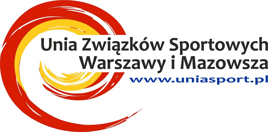 http://www.uniasport.pl/index.html